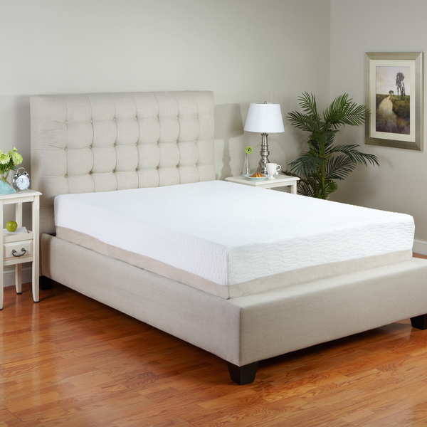 Best Latex Mattresses Under $1000 Picture