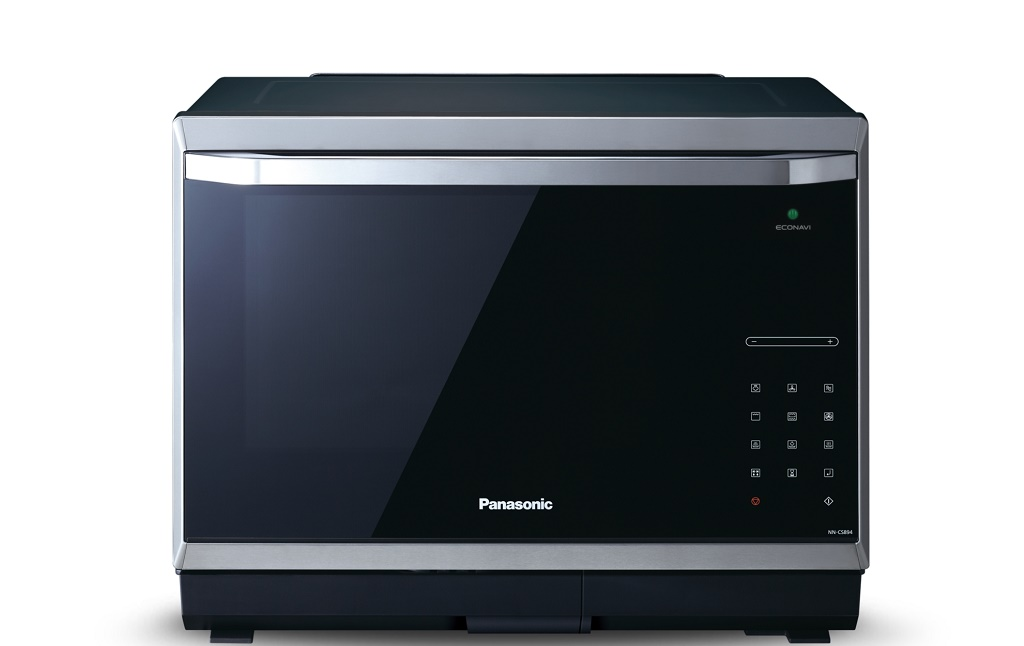 Best And Worst Microwave Ovens