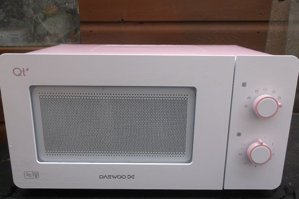 Best Microwave Ovens ~ Best and worst microwave ovens