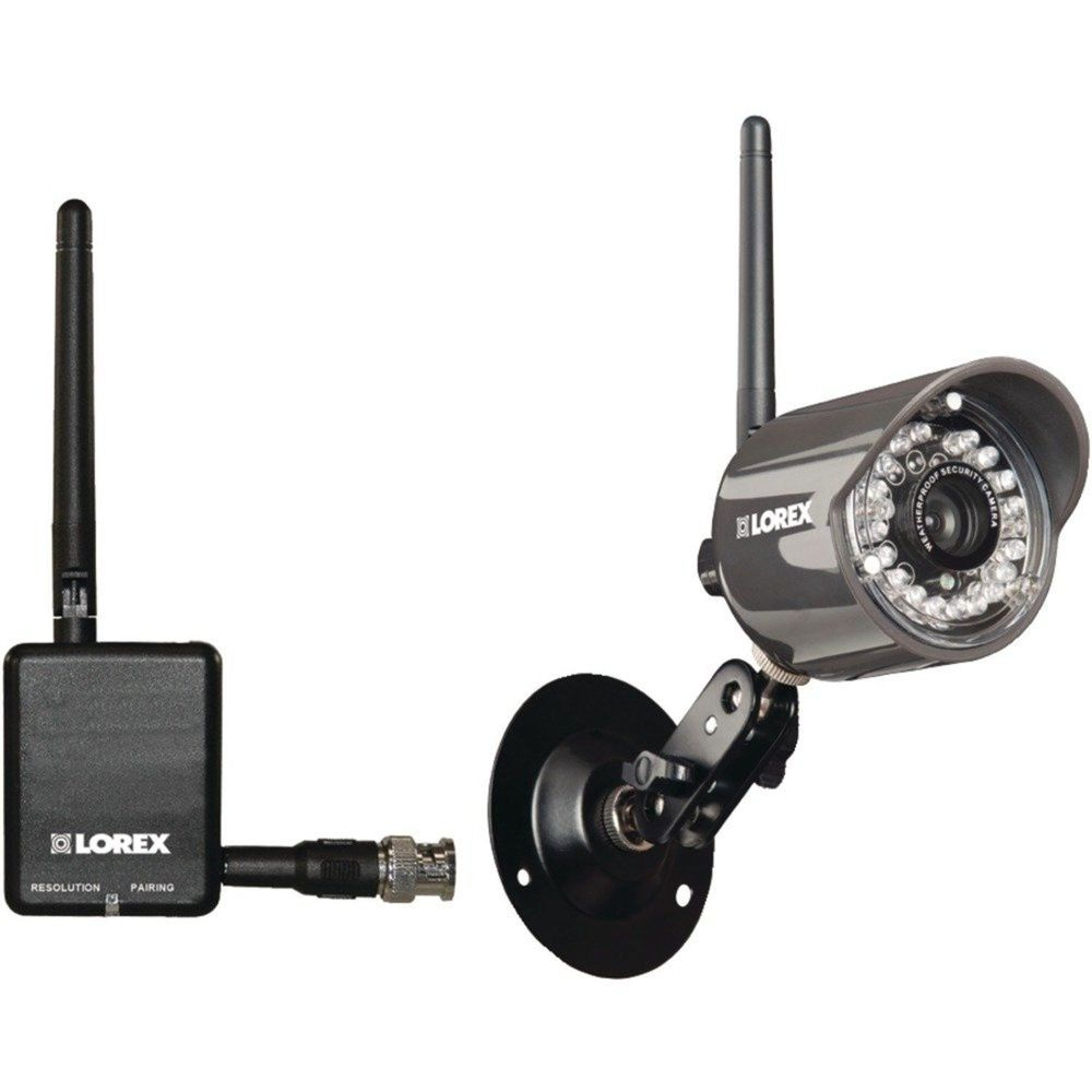 Best and Worst Wireless Security Cameras Picture