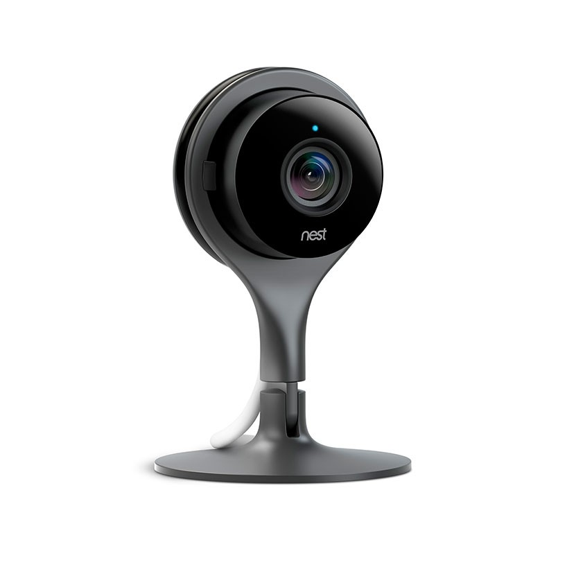Best and Worst Wireless Security Cameras jpg4
