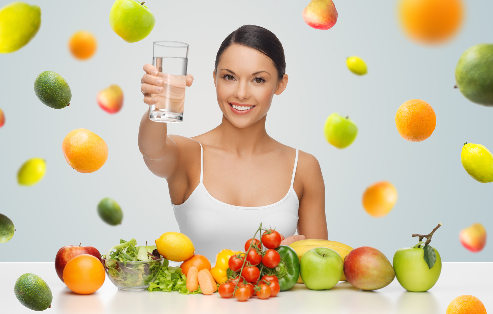Things to Consider Before Buying a Water Ionizer Picture