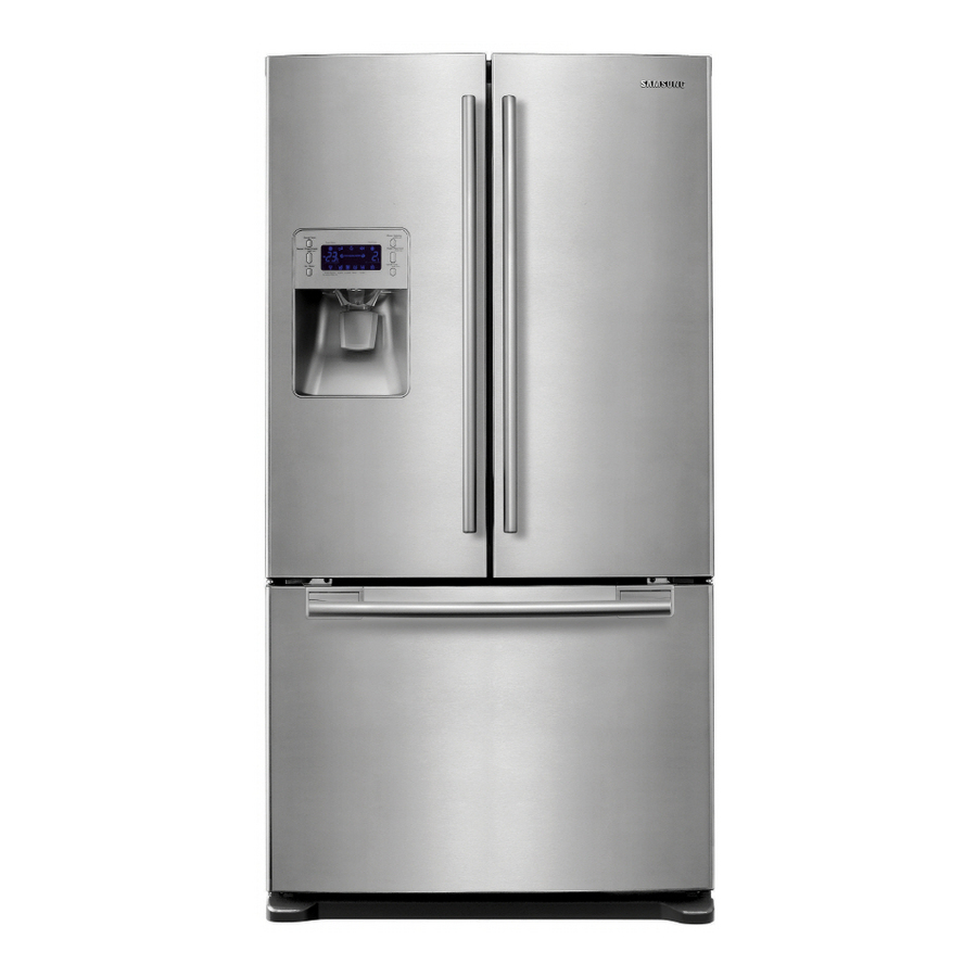 Top 3 Best Refrigerators for Large Families Picture