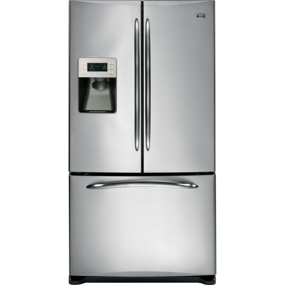 Top 3 Best Refrigerators for Large Families jpg2
