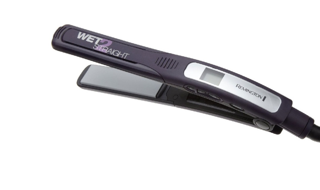 Top 3 Best Tourmaline Flat Irons Picture