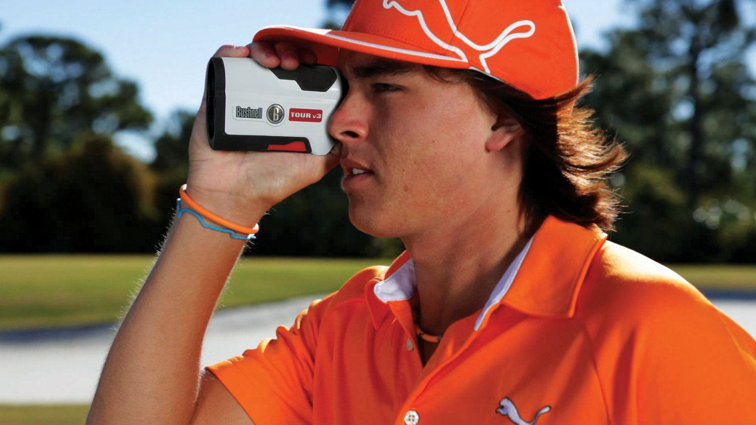 Avoid mistakes when buying a rangefinder