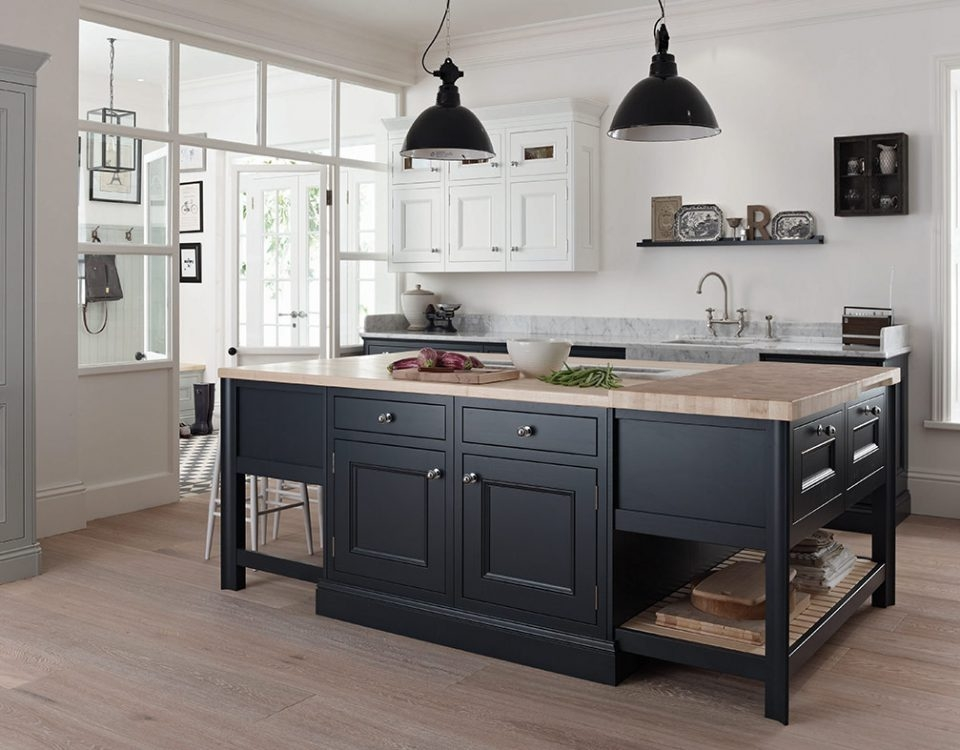 Is a bespoke kitchen right for you