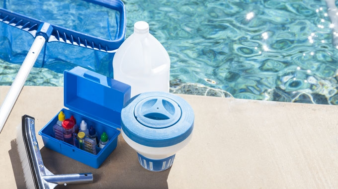 Maintenance considerations all swimming pool owners should have 2