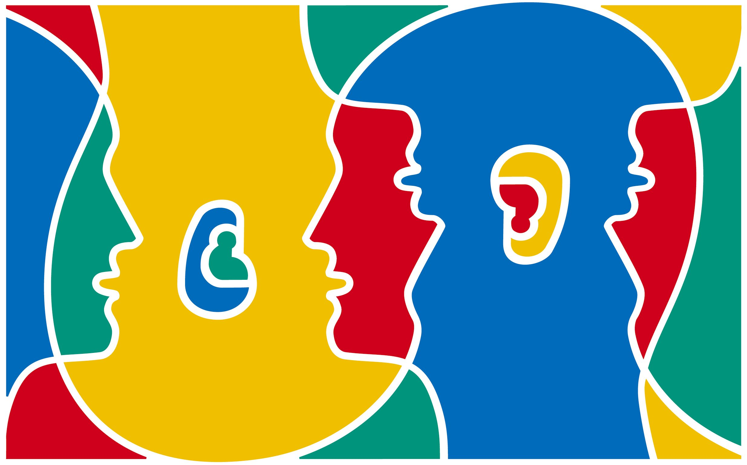 How to deal with a new language when you just moved