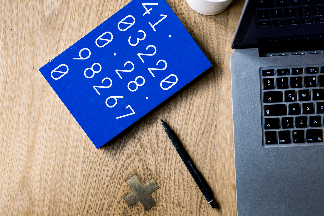 What-to-look-for-when-hiring-an-accountant