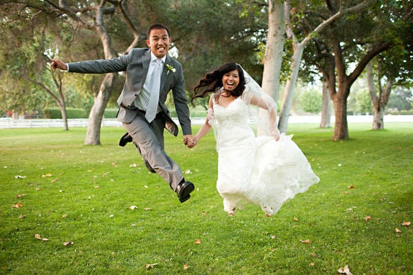 Creative family wedding photos ideas to try out with your dear ones