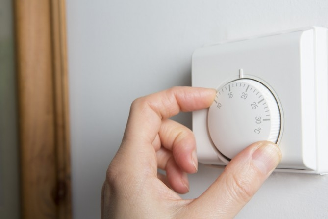 Do you have a boiler system- Here is what you should know