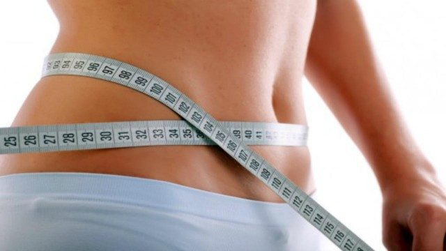 How can honey help you lose weight