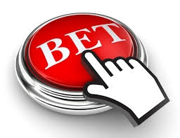 Is matched betting something worth your consideration