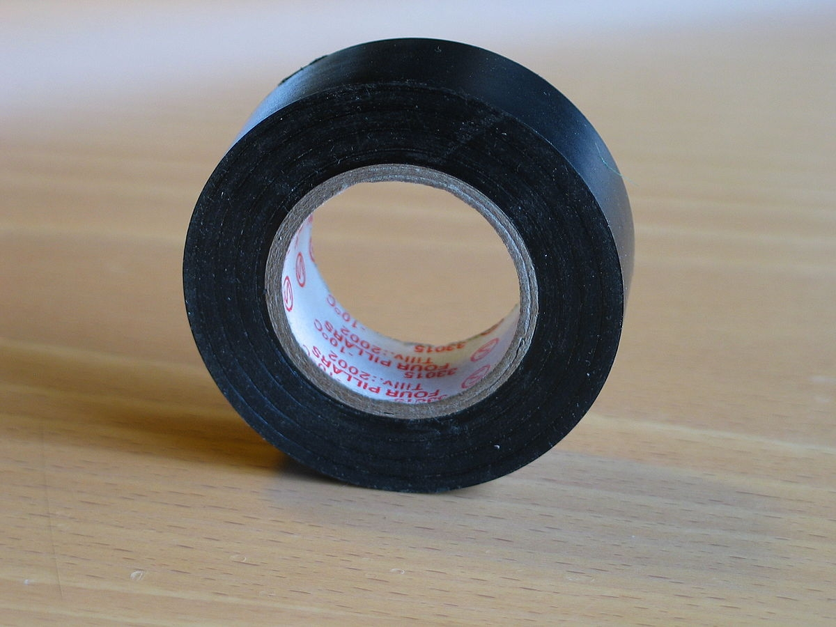 Long-Standing Myths About Bespoke Adhesives and Tapes