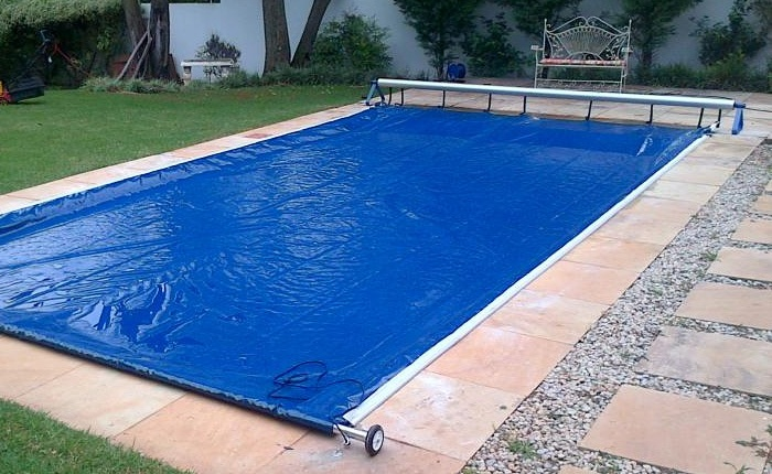 Maintenance considerations all swimming pool owners should have