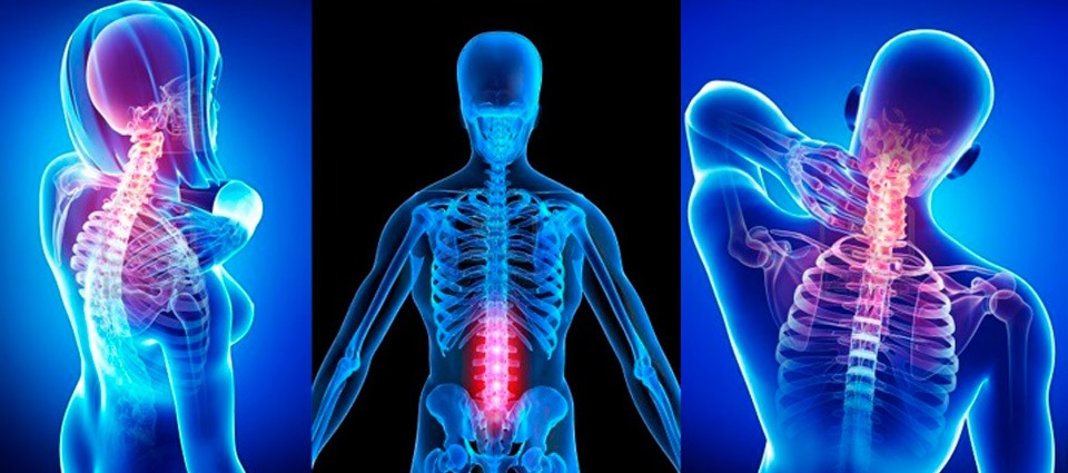 The great benefits of chiropractic